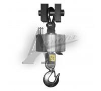 Весы крановые ЕК-СМ-10
