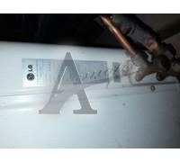 Б/У Напольно-потолочный кондиционер LG LV-D4881HL