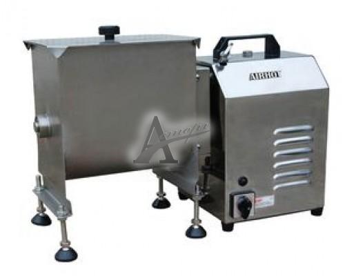 Фаршемешалка Airhot MME-11