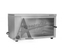Гриль Salamander Airhot SGE-938