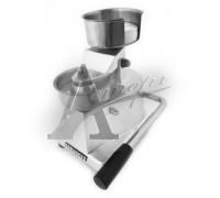 фотография Пресс для гамбургеров Airhot HPP-100 1