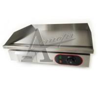 Поверхность жарочная Airhot GE-550/F