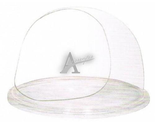 Купол для сахарной ваты Airhot PC-2