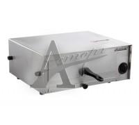 фотография Печь для пиццы Airhot PS-30 5