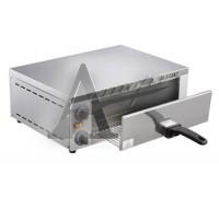 фотография Печь для пиццы Airhot PST-30 6
