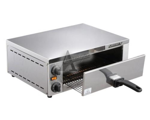 Печь для пиццы Airhot PST-30