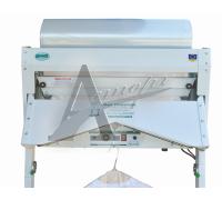 фотография Упаковочное оборудование для фасонного белья Artmecc EVOLUTION ML 1