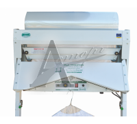 фотография Упаковочное оборудование для фасонного белья Artmecc EVOLUTION PML 3