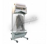 фотография Упаковочное оборудование для фасонного белья Artmecc IPBS099 CL 4
