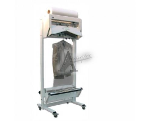 фотография Упаковочное оборудование для фасонного белья Artmecc IPBS099 CL 9