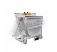 фотография Упаковочное оборудование для прямого белья Artmecc IPO1 3