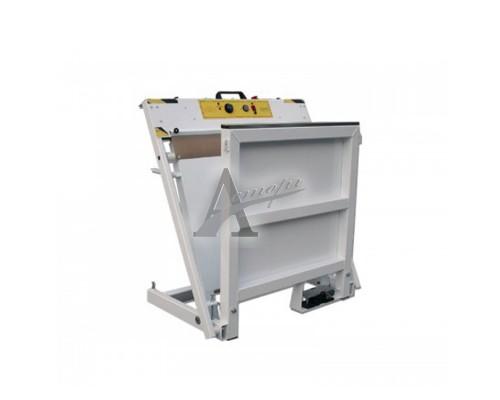 Фотография Упаковочное оборудование для прямого белья Artmecc IPO1 6