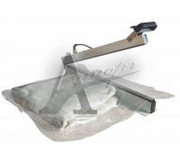 фотография Упаковочное оборудование для фасонного белья Artmecc MLPS L800 5