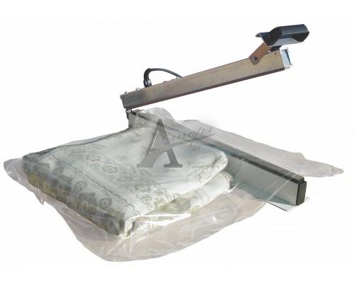 фотография Упаковочное оборудование для фасонного белья Artmecc MLPS L800 2