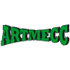 ARTMECC