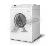 фотография Машина стиральная Alliance NF3JLBSP403NW22 8