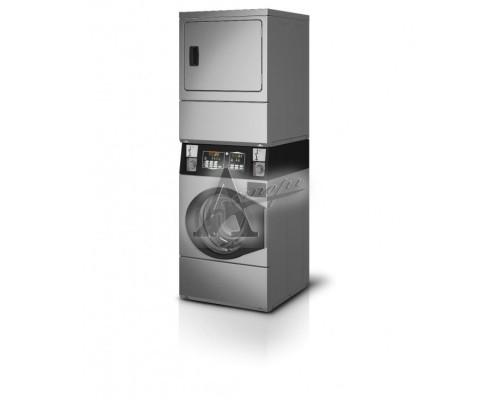 Стирально-сушильная машина (колонна) Alliance NT3JLASP403NN22