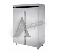 фотография Шкаф холодильный Apach F1400TN 3