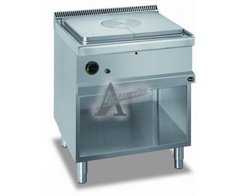 Плита газовая Apach APRGS-77P