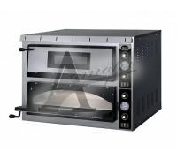 фотография Печь для пиццы Apach AML66 10