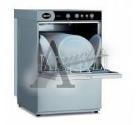 фотография Стаканомоечная машина Apach AF402 + дозатор моющего средства 2