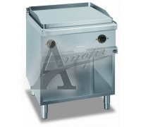 фотография Сковорода открытая электрическая Apach APTE-77PL 10
