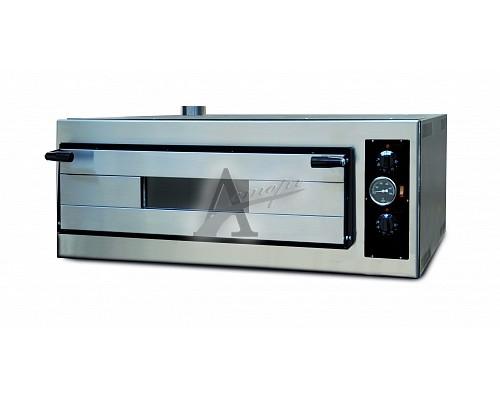 Печь для пиццы Apach AMM4