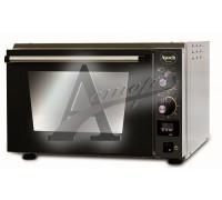 фотография Печь для пиццы Apach AMC1 TURBO 11