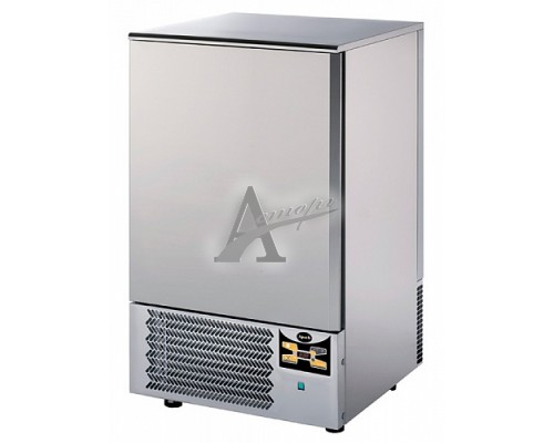 Шкаф шоковой заморозки Apach SH10