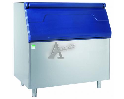 Бункер для льда Apach BIN200-AG270