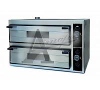 фотография Печь для пиццы Apach AMM44 14