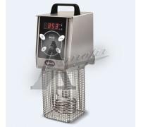 фотография Ротационный кипятильник (термостат) Apach ASV2 5