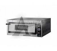фотография Печь для пиццы Apach AML4 14