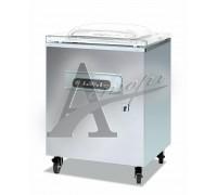 фотография Упаковщик вакуумный Apach AVM660F 11