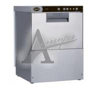 фотография Посудомоечная машина с фронтальной загрузкой Apach AF501 9