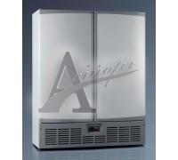 фотография Шкаф холодильный Ариада R1400 V 9