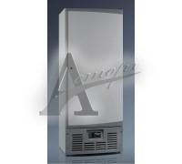 фотография Шкаф холодильный Ариада R700 M 12