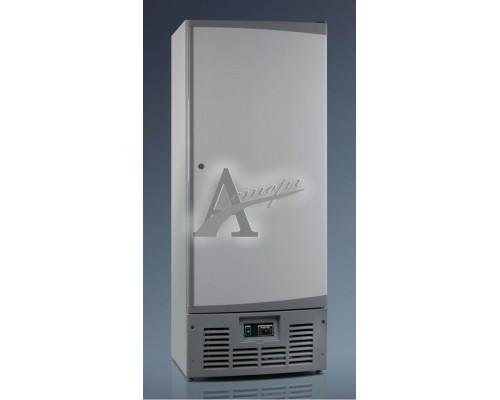 Фото Шкаф холодильный Ариада R700 M 3