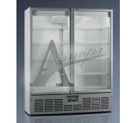 фотография Шкаф холодильный Ариада R1400 VS 10