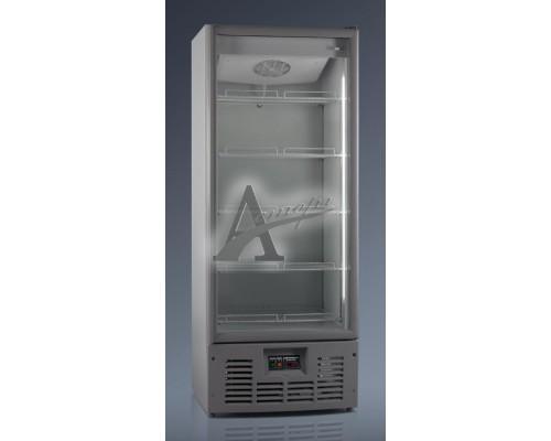Фото Шкаф холодильный Ариада R700 MS 8
