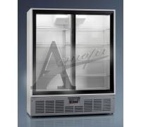 фотография Шкаф холодильный Ариада R1400 VC 11