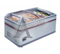 фотография Бонета морозильная Ариада LM 185 8