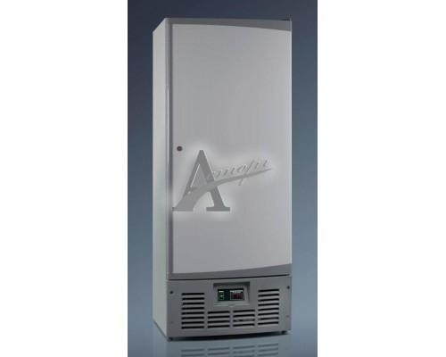 Фото Шкаф холодильный Ариада R700 V 11