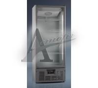 фотография Шкаф холодильный Ариада R700 VS 8