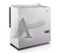 фотография Сплит-система среднетемпературная Ариада KMS 103 10