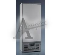 фотография Шкаф морозильный Ариада R700 L 11