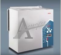 фотография Сплит-система среднетемпературная Ариада KMS 105 11