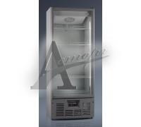 фотография Шкаф морозильный Ариада R700 LS 12