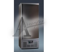 фотография Шкаф холодильный Ариада R750 MX 14