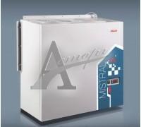 фотография Сплит-система среднетемпературная Ариада KMS 330N 14